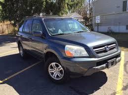honda used cars automotive repair for