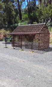 Public Art In The Shire Hepburn Shire Council
