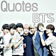 quotes kpopers home facebook