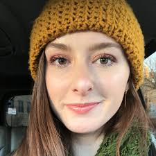 Megan Adele Parker's stream on SoundCloud - Hear the world's sounds