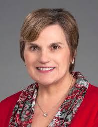 Nona Olivia Smith, CNM | Wake Forest Baptist Health