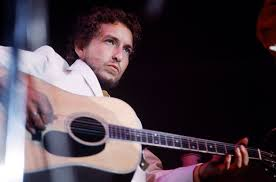 Bob Dylan's 'Travelin' Thru, 1967-1969': What We Learned From Its ...