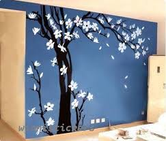 Pin On Wall Decals