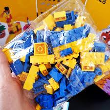 Đồ chơi trẻ em - Đồ chơi an toàn cho bé - LinhAnhKids.com