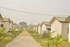 logements sociaux le gouvernement