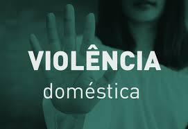 II Seminário de Violência Doméstica e Familiar Contra a Mulher com ...