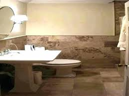 replace bathroom wall tile