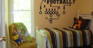 Pin On Jaxson S Room Ideas