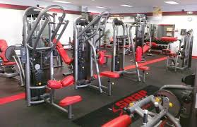 girard snap fitness usa