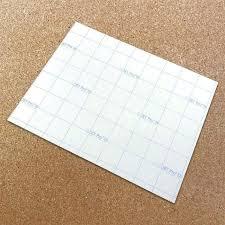 Printable Heat Transfer Paper By Neenah