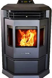 comfortbilt pellet stove hp22 50 000
