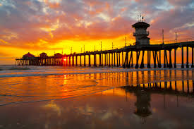 huntington beach wallpaper 61 pictures