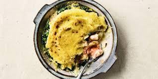 Easy Fish Pie Recipe - from Waitrose ...