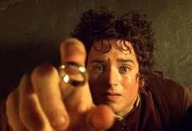 Il Signore degli Anelli, 20 anni fa le riprese del film pietra ...