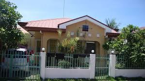 Pin On House For Sale In Lapu Lapu City Cebu