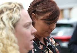 Daughters of murdered Dublin mum Antoinette Smith claim she knew killer -  Irish Mirror Online