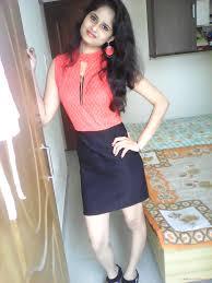 Preeti Singh Rajput's profile
