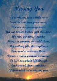 i miss my uncle so much he s in heaven now god i can t