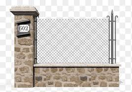 Fence Facade Christmas Wall Amazon Com Fence Child Outdoor Structure Png Pngegg