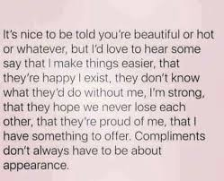 Pin by Wendi Hamilton on End Toxic Relationships #DTMFA (Drop the mf  already!) | Compliment quotes, Strong quotes, Inspirational quotes