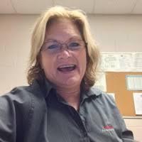 10+ Myra Hoffman profiles | LinkedIn