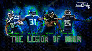 best 45 seahawks phone wallpaper on