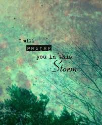pin by patricia estilette on christian quotes and the like bible