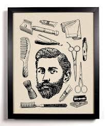 5 alapszabály, a szakáll növesztés... - Barber Shop Debrecen ...