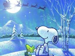 snoopy backgrounds