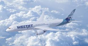 restrictions travel info westjet