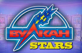 Обзор казино Vulkan Stars | 100 казино онлайн