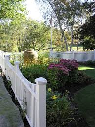 Corner Lot Fence Ideas With Contemporary Exterior And Clerestory Windows Corner Windows Gray Trim Landscaping Metal Fence Shed Roof Sloped Roof Finefurnished Com