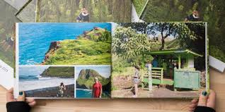 the best photo book service reviews
