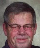 Obituary | ROGER R. CHARLIER | WESTGOR FUNERAL HOMES