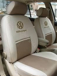 gem velvet autos car seat