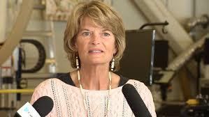 Sen. Lisa Murkowski issues statement condemning Saudi oil attack - KTVA 11  - The Voice of Alaska