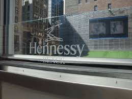 Etched Glass Boston Massachusetts Frosted Vinyl Film Window Graphics In Boston Ma Privacy Window Film For Corporate Glass Branding Frosted Logo Decals For Glass Doors 3m Dusted Crystal
