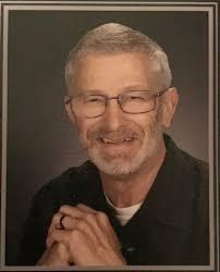 Kenneth Smith Obituary - Tumwater, WA