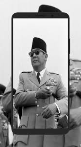 soekarno for android apk