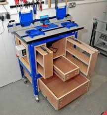 Kreg Router Table Cabinet Open2 Jpg 218 62 Kib Viewed 4193 Times Woodworking Shop Projects Router Table Plans Woodworking Router Table