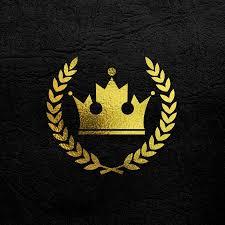 Heart of Champions | Wikitubia | Fandom