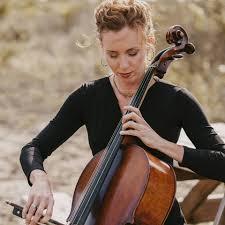Abigail Collins, Cellist - Home | Facebook