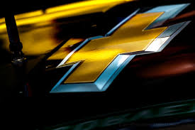 chevy wallpaper images hd cars logo