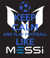 keep calm and love football 76807 pixzone
