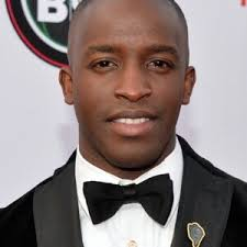 Elijah Kelley Net Worth | Celebrity Net Worth