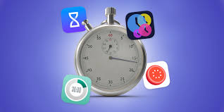 best timer and stopwatch apps on ios