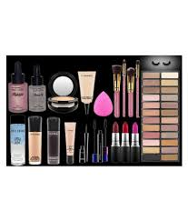 bo makeup kit ml