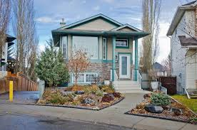 country hills real estate in calgary