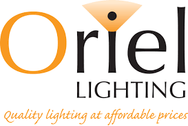 Oriel Lighting - Oriel Lighting