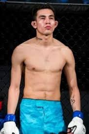 Wesley Bowman MMA Stats, Pictures, News, Videos, Biography - Sherdog.com